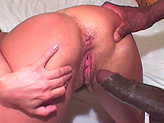 Latina gets fucked multiple times