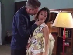 Kaylani Lei Anal Videos: Free Asian Porn Movies