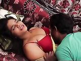 INDIAN - Romantic Hot Short Film - 06