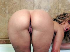 Jada's Ass is Perfection - Jada Stevens - Bangbros HD