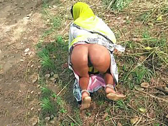 Indian Outdoor Sex Desi Radhika