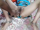 Indian girl fuck by boyfriend