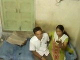 Sex Scandal Of Indian Office Couple Fucking In Privacy Filmed By Hiddencam