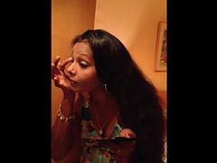 Indian Porn Videos South Indian Bhabhi Pussy