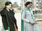 Hot Paki Girl Blowjob
