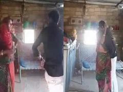 Indian Deaver Bhbahi Romance and Fuck