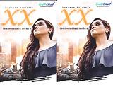 First On Net-XXX