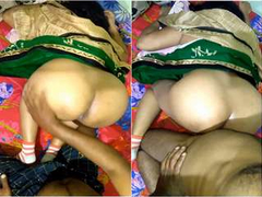 Big Ass Desi Bhabhi Hard Fucked By Doggy Style
