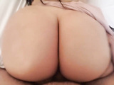 I'm a man who very much XXX enjoys watching hot MILFs show off their big tits